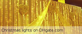 DHgate España