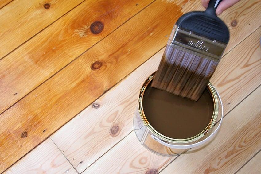 11+ Como se aplica la laca en madera ideas