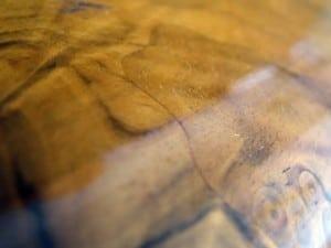 Qué es el Barniz, protección y embellecimiento de la madera