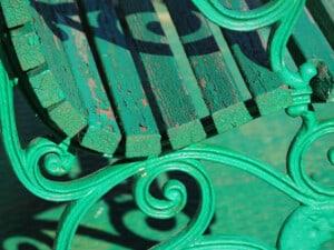 Qué es el Removedor o Decapante de pintura