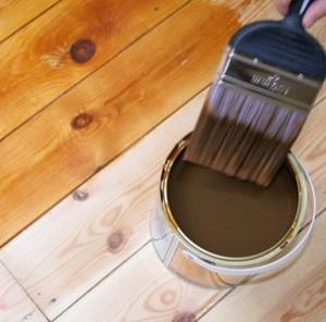 Colorear barnices y lacas para te ir maderas - Barniz para pintura ...