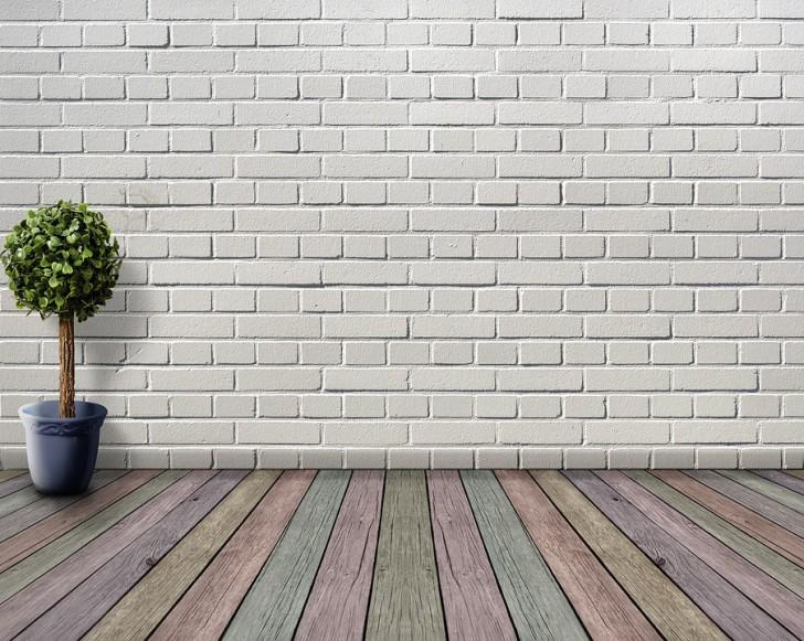 Tipos de revestimientos para paredes interiores for Tipos de piedras para paredes exteriores