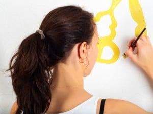 Los mejores tips para decorar con colores y pintura