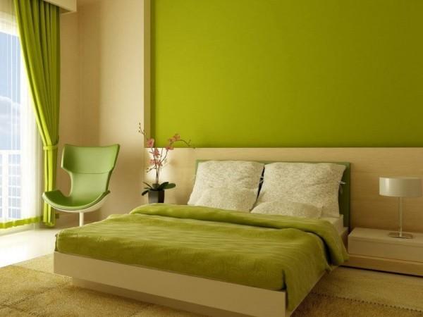 Colores que combinan con beige en la pintura de las - Color marfil en paredes ...