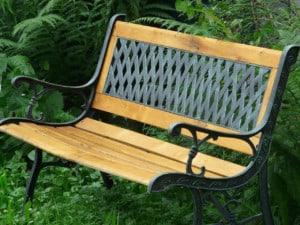 Productos para proteger superficies de madera en exterior