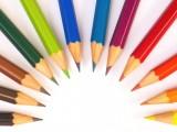 Propiedades del color en la decoración