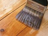 Pinturas y productos para madera