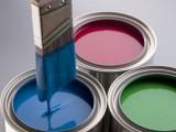 Cálculo de la cantidad de pintura a utilizar en paredes