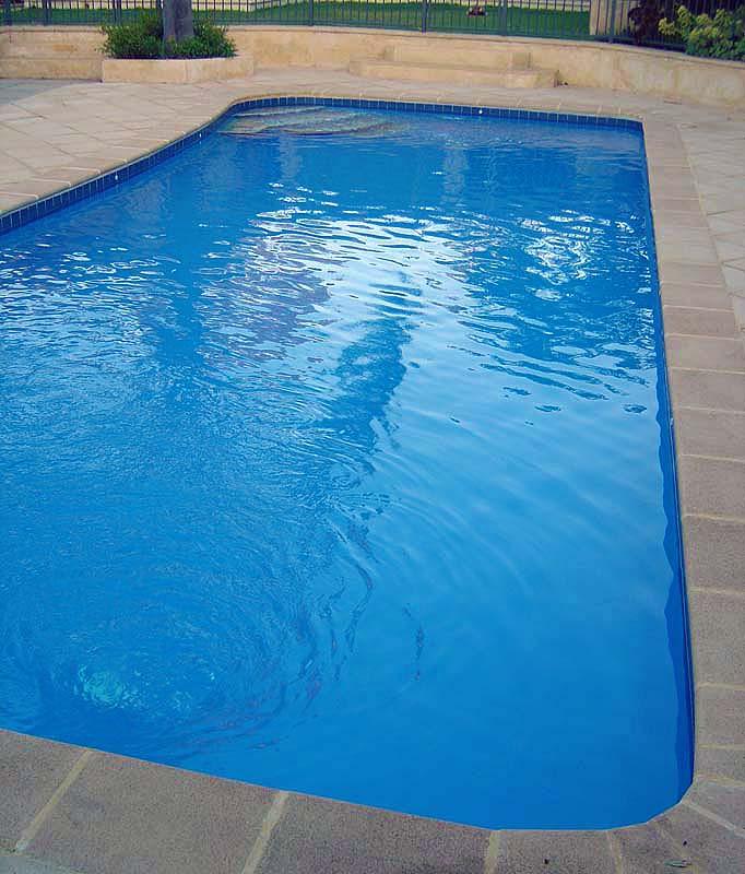Colores de pintura para piscinas for Color agua marina pintura