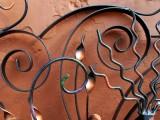 Barnices y lacas para metales