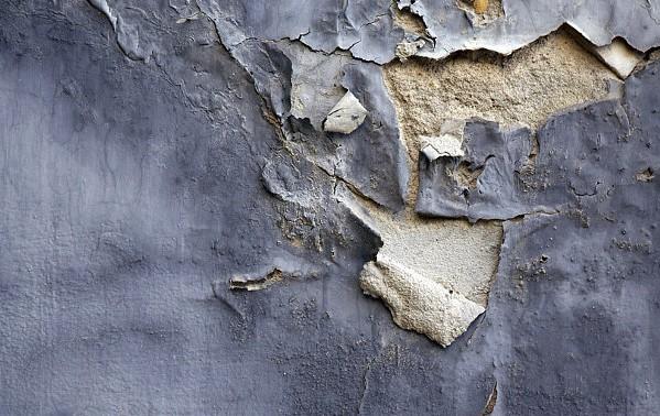 Humedad por filtraciones - Humedad por condensacion en paredes ...