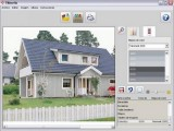 Programa simulador Color Planner