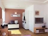 Colores y decoración para apartamentos pequeños