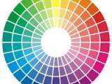 Características del color y el círculo cromático