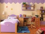 Los colores para el cuarto de los niños