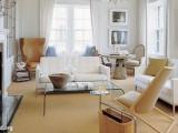 Colores para el salón, living o sala de estar