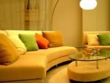 Tips de decoración para interiores