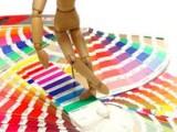 Los colores para cada espacio del hogar