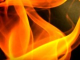 Feng Shui: elemento fuego