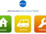Anuncios y clasificados de casas en ianuncios.com