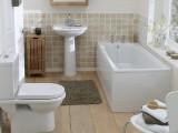 Consejos para pintar un baño