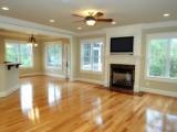 Cómo barnizar o plastificar pisos de madera