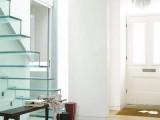 Cómo lograr habitaciones amplias y luminosas