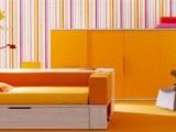 Sensaciones y estimulación del ánimo de los colores