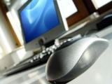 Software y webs útiles para decorar