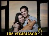 Los Vegablanco reforman su casa