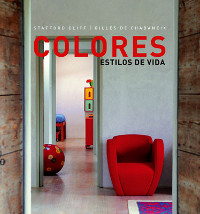 Colores, estilos de vida