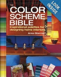 The color sheme biblie