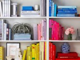 10 libros sobre el color en la decoración