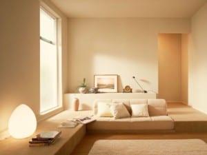Puntos básicos para comenzar a decorar tu casa