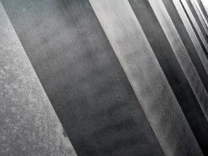Tipos de pinturas para hormigón y uso adecuado