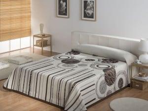 Seis maneras de cambiar la decoración de tu dormitorio