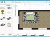 3 herramientas en línea para diseñar interiores