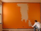 ¿Contratar un pintor o pintar por tu cuenta?