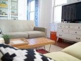 Consejos para ordenar tu casa