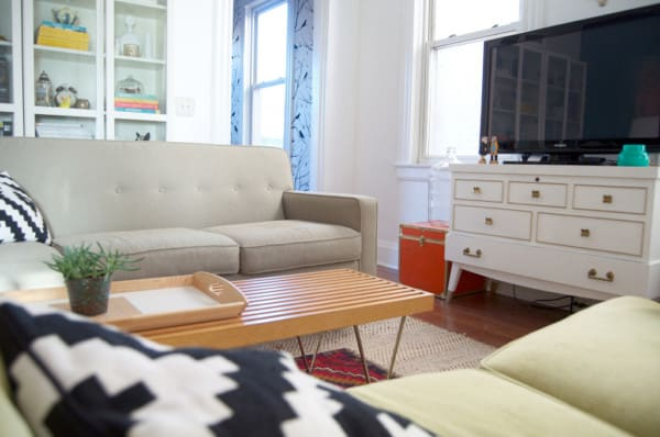 Consejos para ordenar tu casa - Por fin vas a ordenar tu casa ...