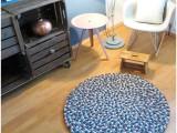 Suma color y vitalidad a tu hogar con alfombras