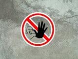 Tratamientos para quitar la humedad de las paredes
