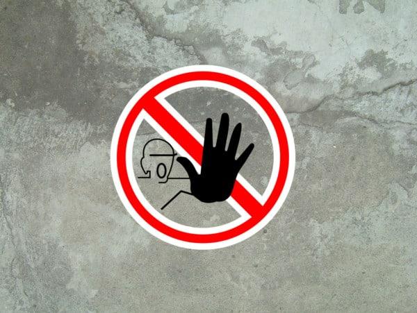 Tratamientos para quitar la humedad de las paredes : PintoMiCasa.com