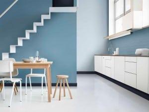 Gris Humo, un color más para el 2017