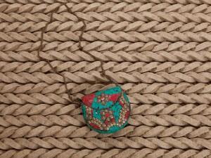 Nuevas alfombras de Sukhi, cómo elegir el tamaño y la forma correcta