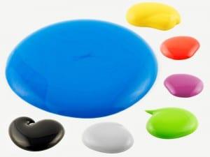 Qué colores se forman al mezclar azul con otros