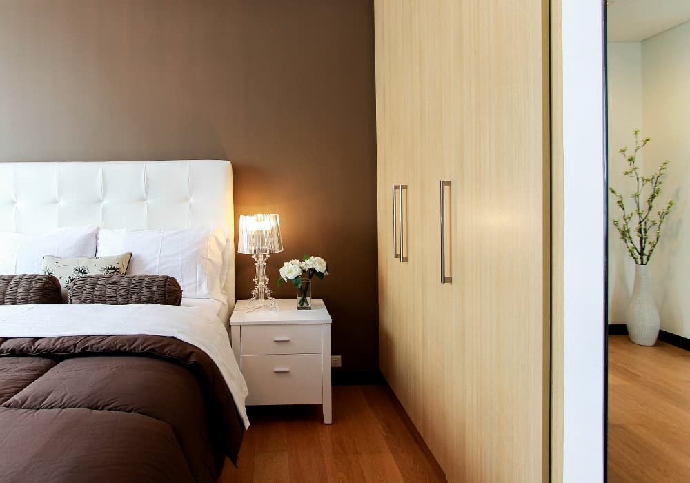 Ideas De Colores Para Dormitorios Matrimoniales Pintomicasa Com