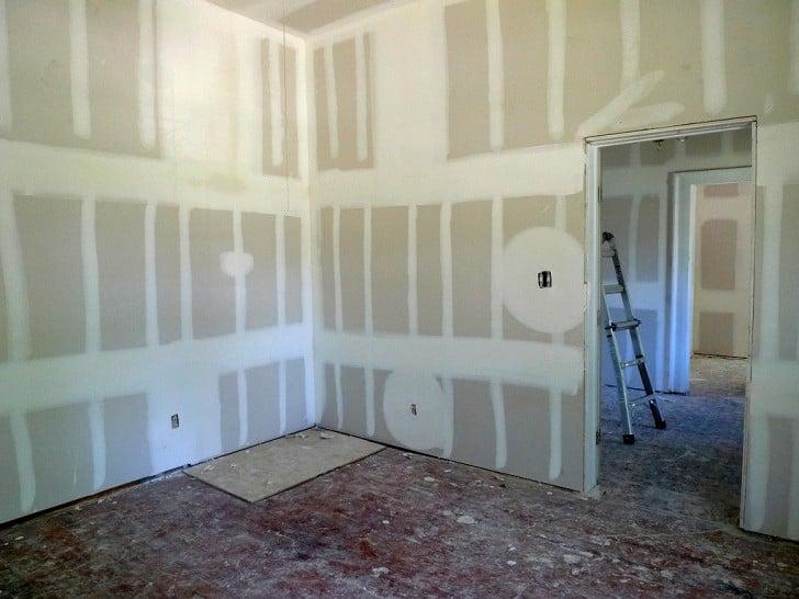 Pintomicasa Comtipos De Revestimientos Para Paredes Interiores Pintomicasa Com