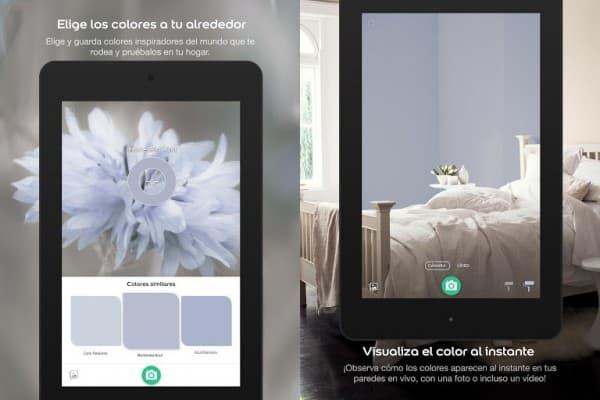 App de Alba