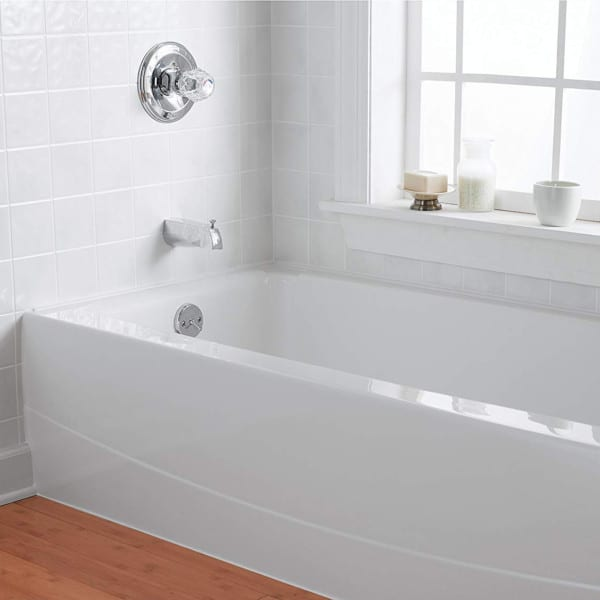 Pintura para tina de baño